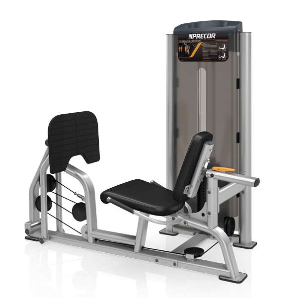 musculation machine de fitness neoness. Black Bedroom Furniture Sets. Home Design Ideas