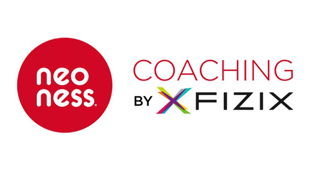 neoness coaching by fizix